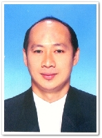 Dr Mohd Ridhuan Tee