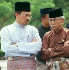 daim-and-anwar